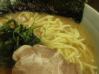 Okamura1205_04
