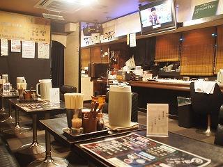 Okazaki1206_02