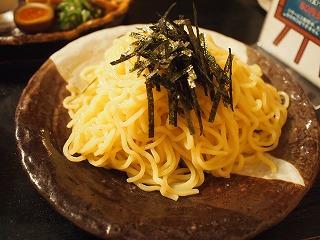 Okazaki1206_04