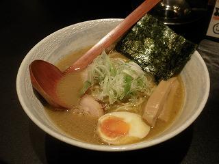 Tanabe1207_02