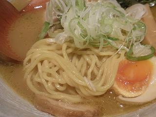 Tanabe1207_04