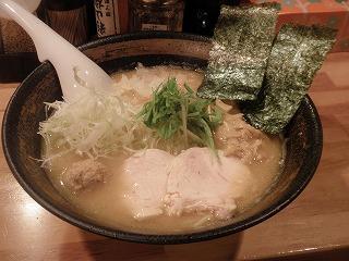 Takeichi1207_02