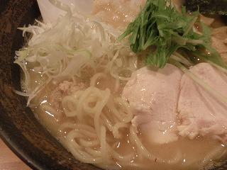Takeichi1207_03