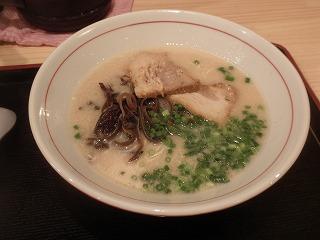 Mtuboshi1207_01