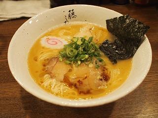 Fujishiro1208_01