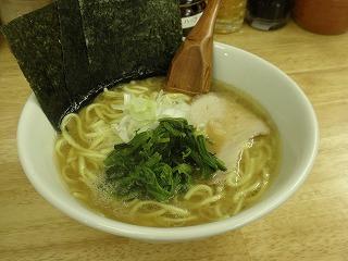 Ichinari1208_0001