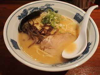 Rusuke1209_02