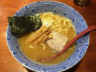 Ryoma01