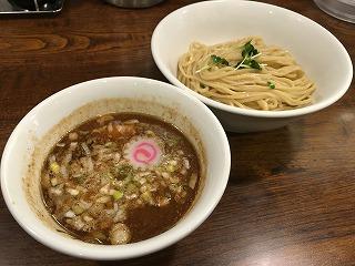 Tetsu003