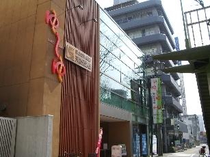 Maebashi10