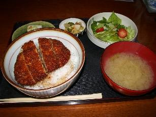 Maebashi2_2