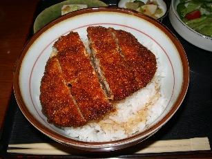 Maebashi2_3