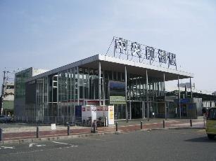 Maebashi7