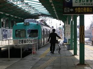 Maebashi8_1