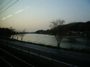 Sanin2_8