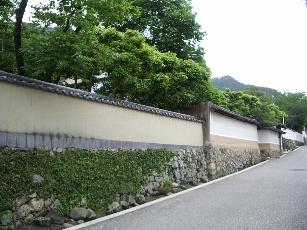 Tatsuno10
