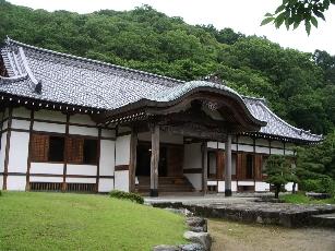 Tatsuno15