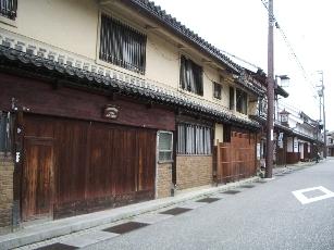 Tatsuno4