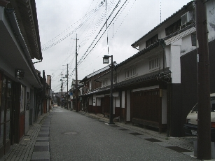 Tatsuno6