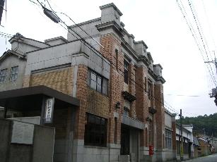 Tatsuno7