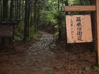 Toukaidou4_6