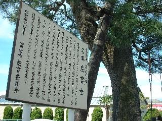 Toukaidou5_7