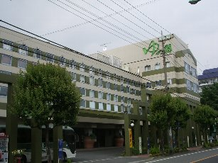 Yunosato1