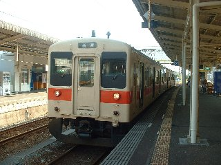2004_0703_nanki4.jpg