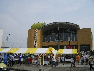 0508shimotogari