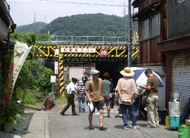 0508surugakoyama