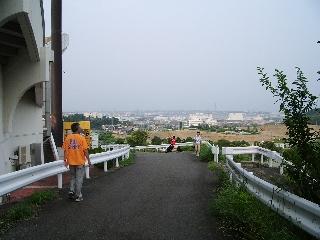 17-08-07shimizu1