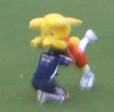 17-08-07shimizu4
