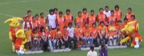 17-08-07shimizu5