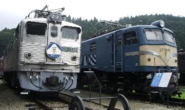 17-08-13yokokawa1