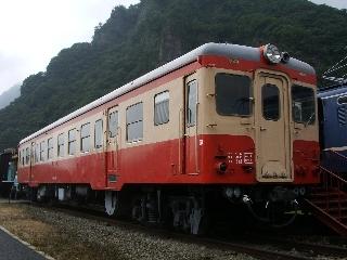 17-08-13yokokawa2