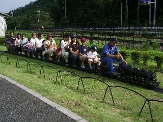 17-08-13yokokawa4