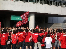 17-09-03kashima3