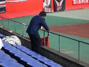 17-11-04yamagata6