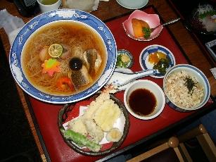 17-12-10matsuyama1