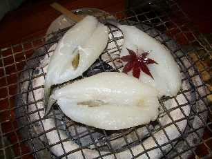 17-12-10matsuyama3