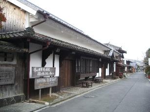 17-12-10unomachi2