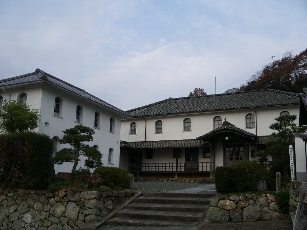17-12-10unomachi3
