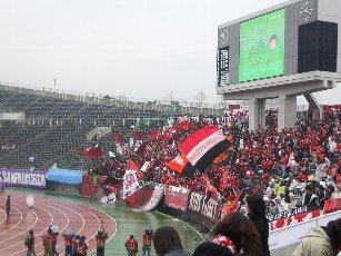 18-03-18hiroshima