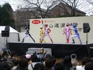 18-03-26URAWA1