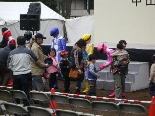 18-03-26URAWA2