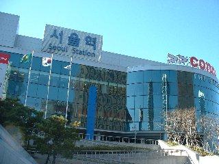 2004_1115_korea1