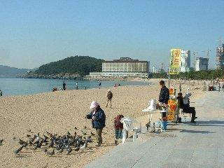 2004_1115_korea11