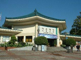 2004_1115_korea12