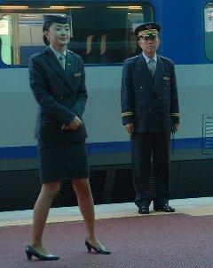 2004_1115_korea6