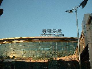 2004_1115_korea7